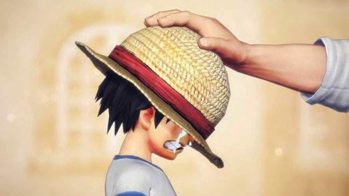 100 Kata-kata mutiara Dalam One Piece yang Bikin Semangat Hadapi Tantangan Hidup